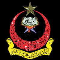 ittehadulmadaris-alarabia-logo